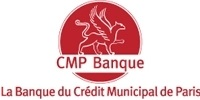 CMP Banque Munirachat