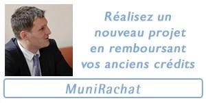 munirachat CMP Banque