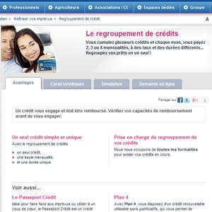 rachat-de-crédit-crédit-mutuel