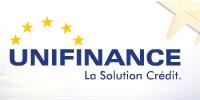 unifinance