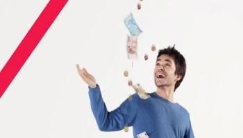 axa banque rachat de crédit