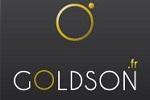 goldson fr