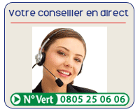 oxygeo service client