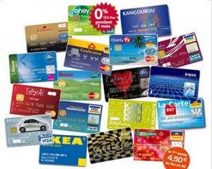 rachat crédit conso hexafi
