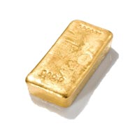 rachat or gold