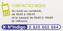 contact sofinco service client