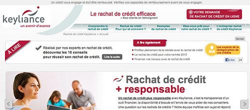 www.keyliance.fr