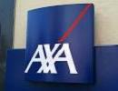 Axa Assurance Vie