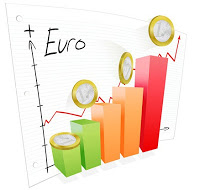 assurance vie euro