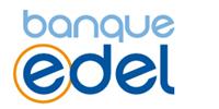 banque edel leclerc