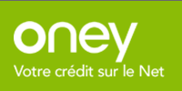 oney banque accord crédit