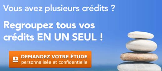 Oney banque client - Oney banque accord prelevement ...