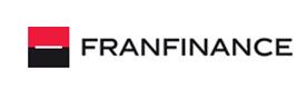 franfinance crédit société génrale
