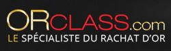 orclass com logo