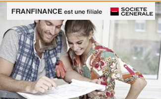 rachat franfinance prêts
