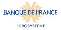 banque de france logo
