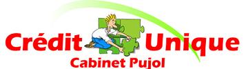 cabinet pujol