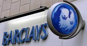 rachat de crédit barclays en agence