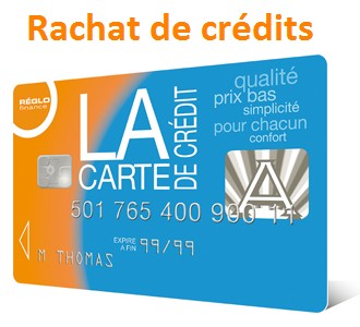 rachat de crédit réglo finance