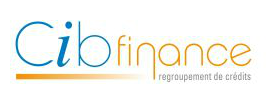 cib finance logo