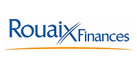 rouaix finances courtage