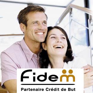 financement fidem crédit