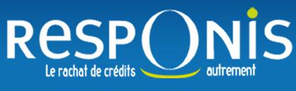 rachat de crédit responis