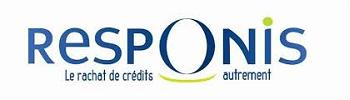 responis crédit logo