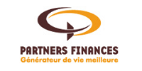 partners finances logo