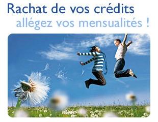 rachat de crédit Novifi Nantes