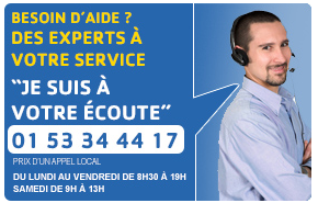 csf contact téléphone