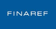 finaref logo crédit agricole