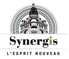 synergis world rachat de crédit hypothécaire