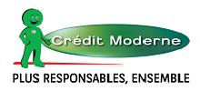 crédit moderne antilles logo