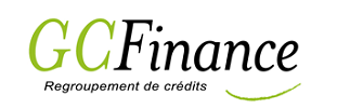 gc finance logo