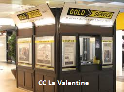 achat or gold swiss la valentine