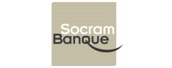 socram banque logo