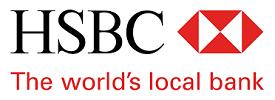 hsbc logo particuliers