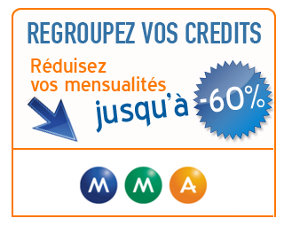 rachat de crédit mma assurances