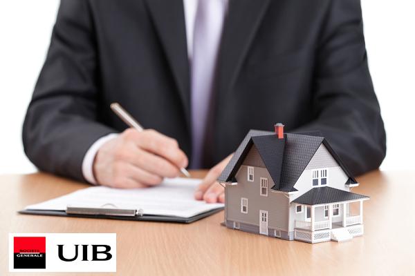rachat de crédit UIB Tunisie