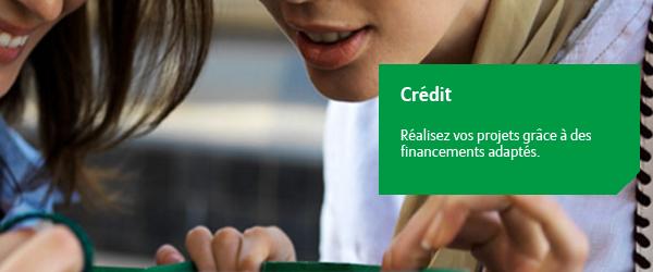 crédit Allianz Banque