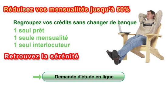 demande de rachat réseau Saint Georges