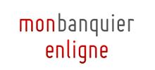 monbanquierenligne logo Caisse d'épargne