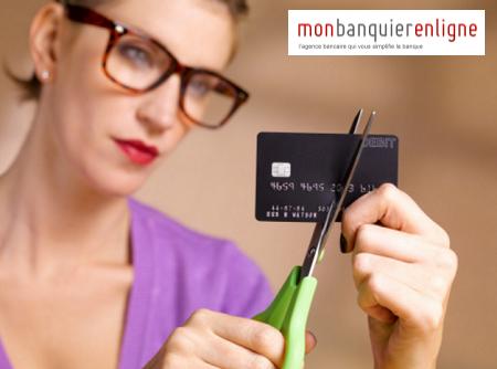 restructuration de crédit mon banquier en ligne
