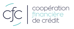 logo CFC Crédit