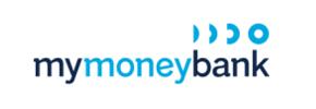 Mymoneybank logo