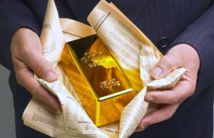 obtenir de l'argent liquide avec le rachat or à Paris. Prix du gramme d'or très intéressant.