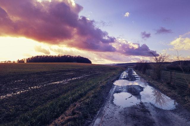 rachat de crédit Wallonie le refinancement de prêt en Belgique.