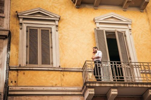 prêt immobilier fonctionnaire avantages du statut