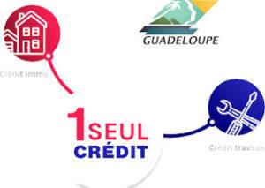 rachat de crédit Guadeloupe